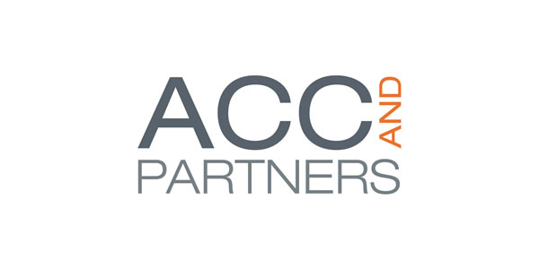 acc and partners