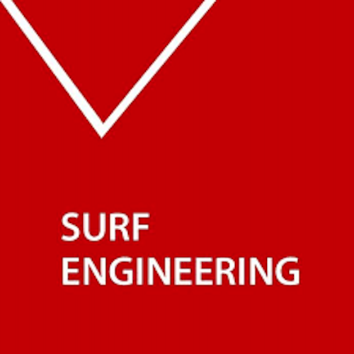 surf engineering
